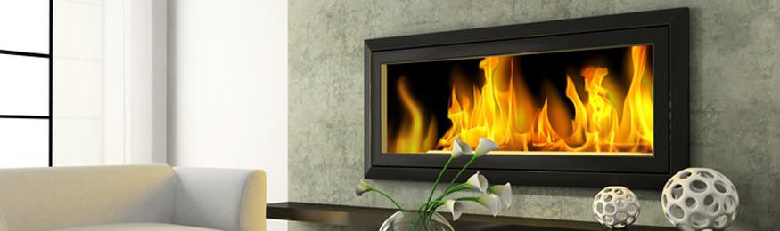 elisabeth bauer kg rauchfangkehrermeisterin brandschutz umweltschutz energieberatung. Black Bedroom Furniture Sets. Home Design Ideas